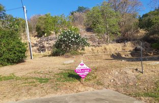 Picture of 2 Banks Street, Cooktown QLD 4895