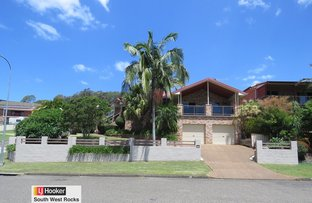Picture of 54 Marlin Drive, South West Rocks NSW 2431