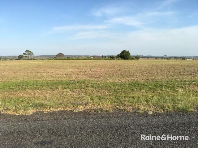 6-26 Steinhardts Road, Moffatdale QLD 4605, Image 2