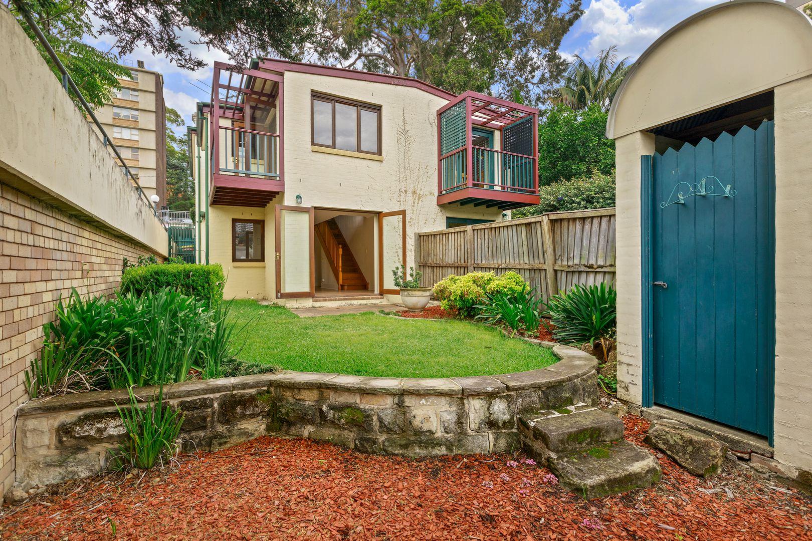 18 Bray Street, North Sydney NSW 2060, Image 1