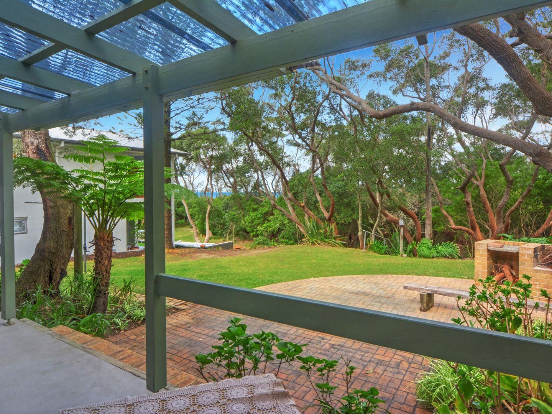118 Collier Drive, Berrara NSW 2540, Image 1