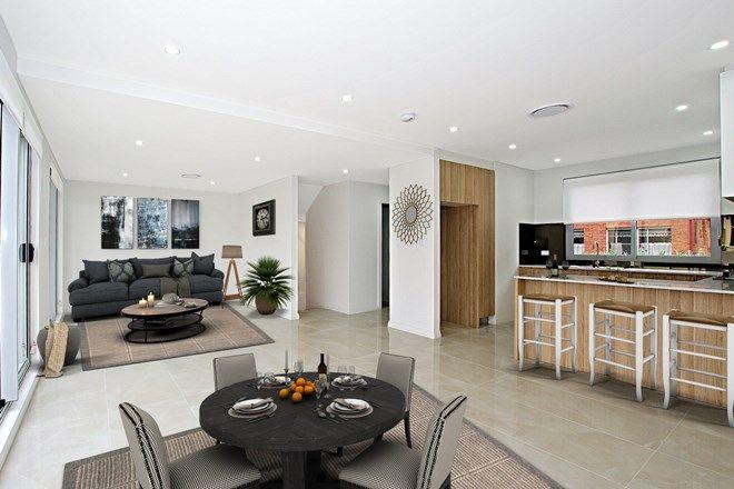 Picture of 3/111 Yangoora Road, LAKEMBA NSW 2195