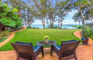 11 Bartlett Terrace, Redland Bay QLD 4165