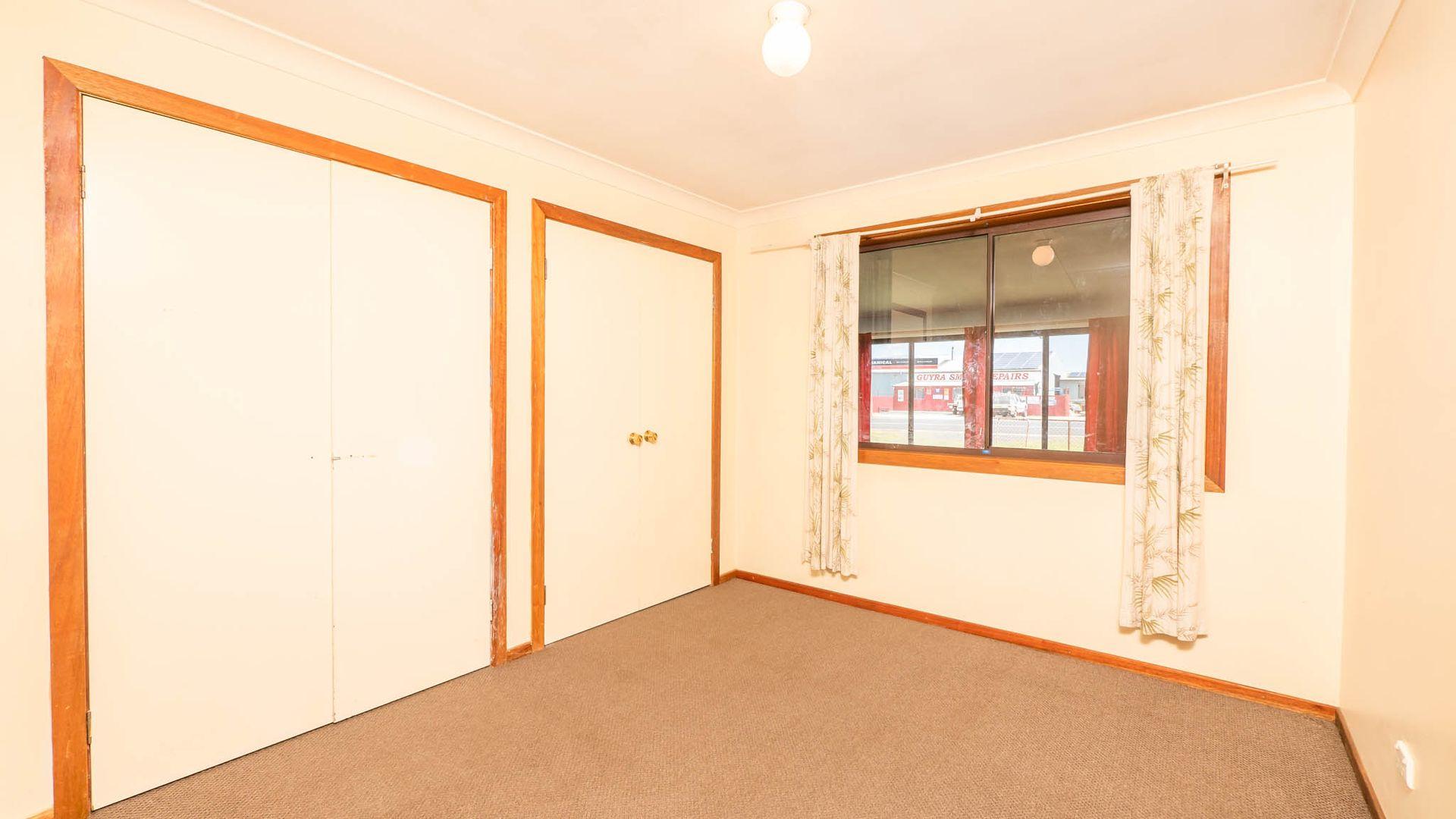 219 Falconer Street, Guyra NSW 2365, Image 1