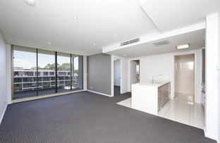 Picture of 437/132-138 Killeaton Street, St Ives NSW 2075