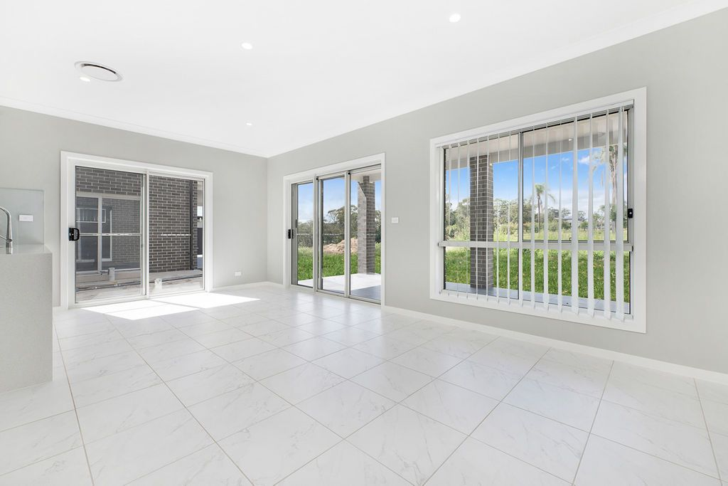 3A Nest Hill Approach, North Kellyville NSW 2155, Image 2