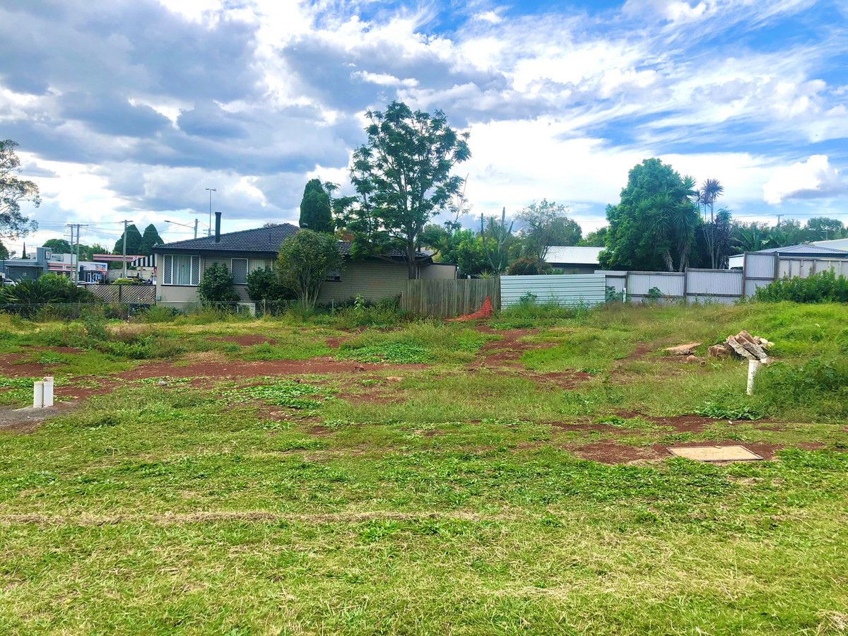 75 Drummond Street, Rangeville QLD 4350, Image 2