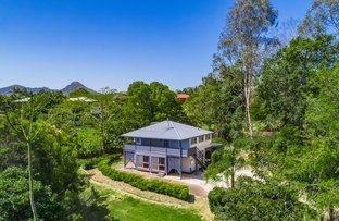 Picture of 34 Left Bank Road, Mullumbimby NSW 2482