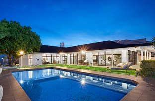 Picture of 20 Norseman Court, Paradise Waters QLD 4217