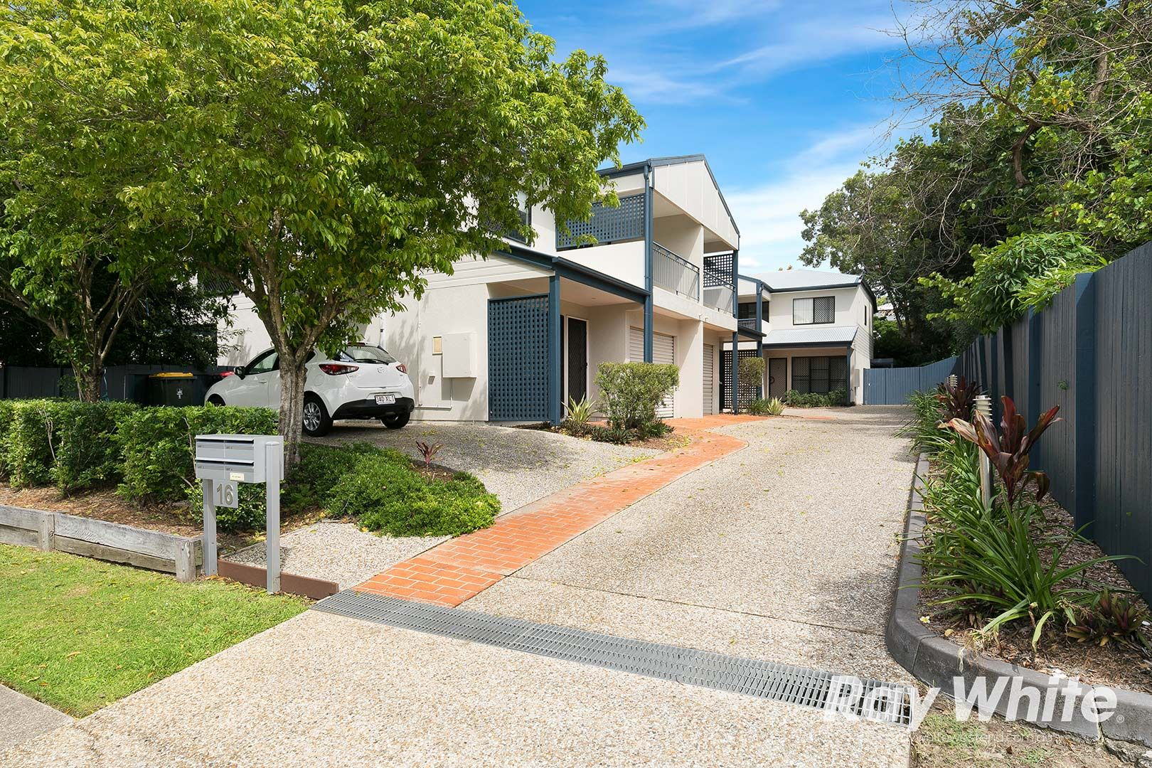3/16 Bower Street, Annerley QLD 4103, Image 0