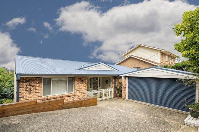 Picture of 48 Wedmore Road, EMU HEIGHTS NSW 2750