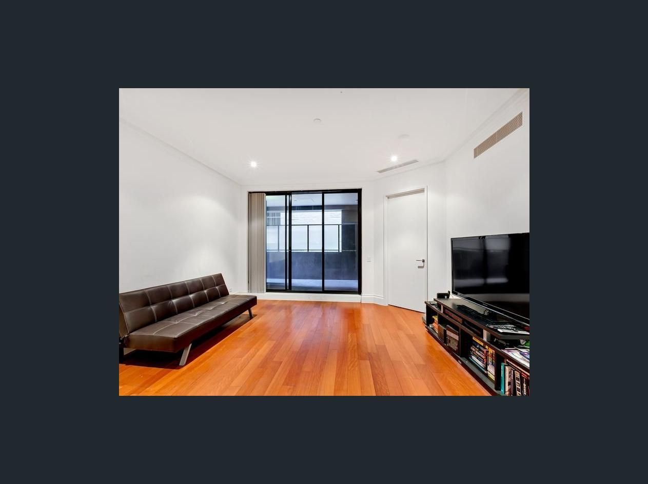 515/9-15 Bayswater Road - The Hampton, Potts Point NSW 2011, Image 2