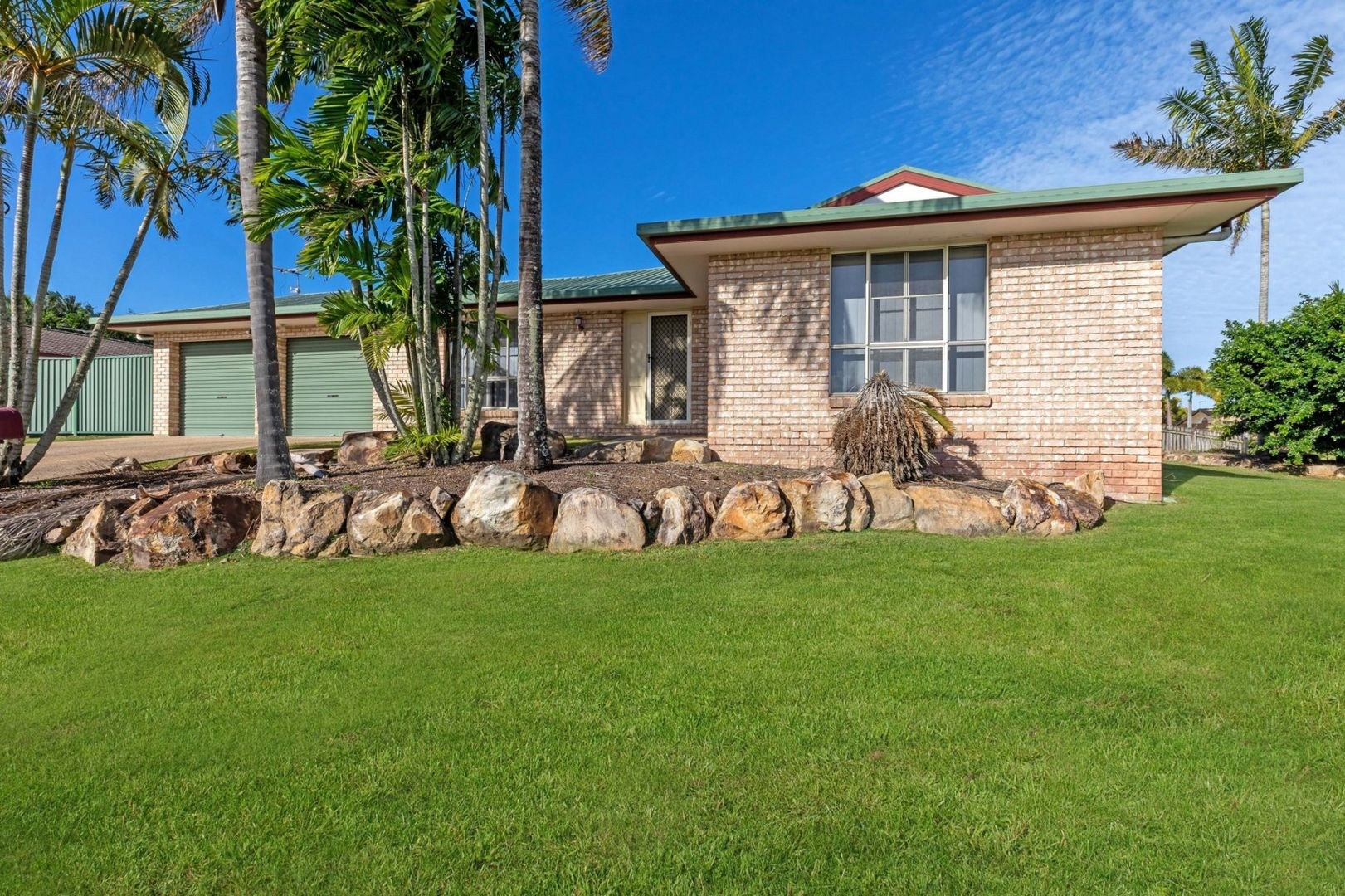 2 Inverness Court, Beaconsfield QLD 4740, Image 1