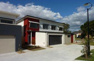 116/88 Littleton Road, Richlands QLD 4077