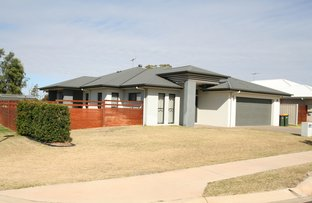Picture of 83 Canterbury Road, Emerald QLD 4720