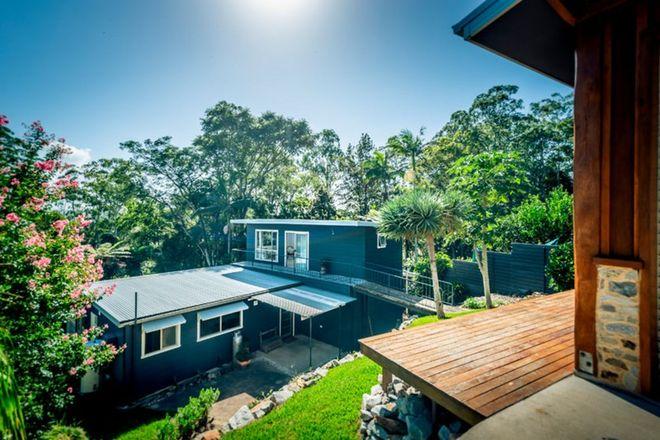 Picture of 26 Hill Street, BELLINGEN NSW 2454