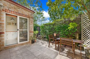 9 Brewer  Avenue, Liberty Grove NSW 2138