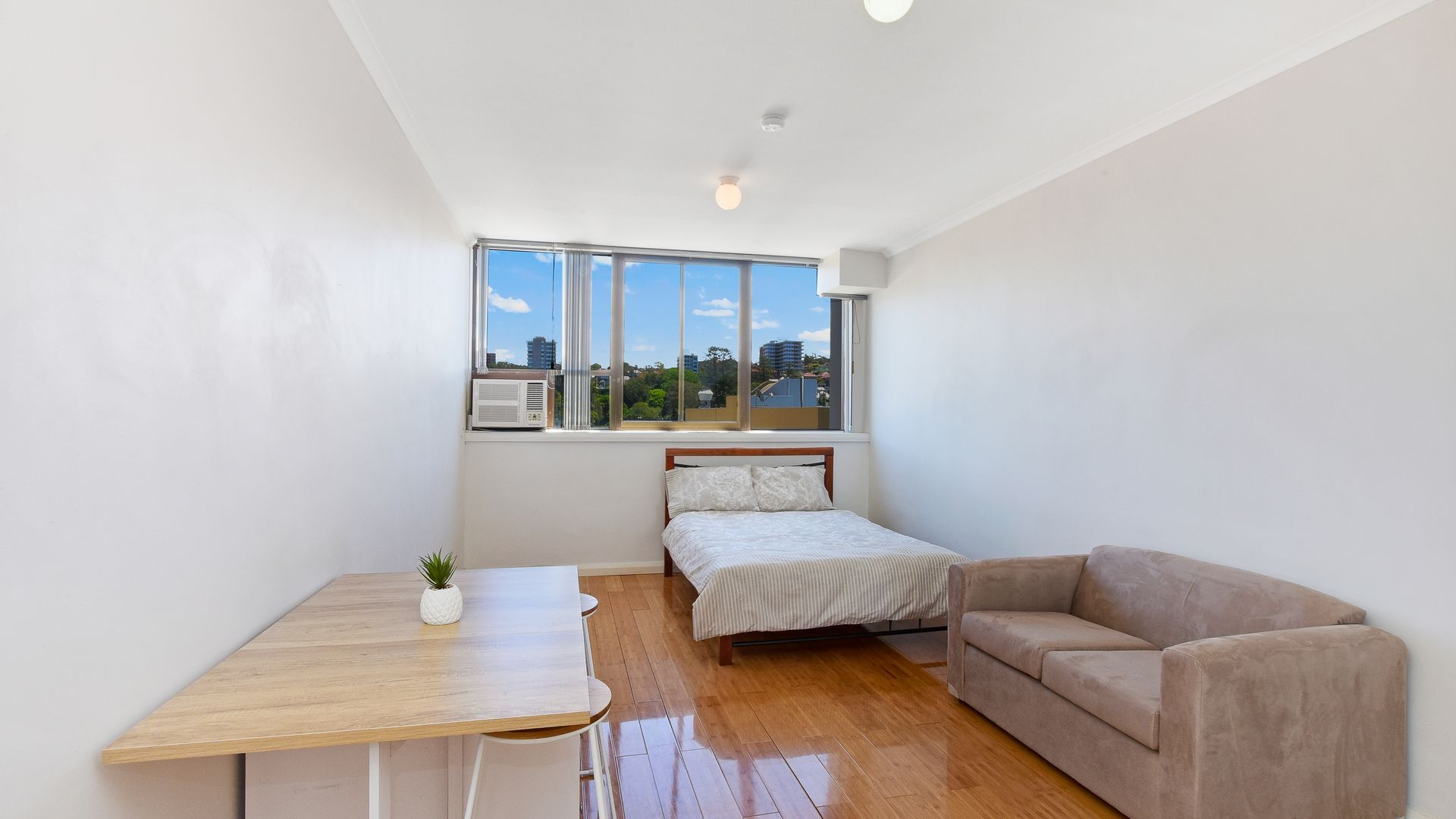 405/48 Sydney Road, Manly NSW 2095, Image 1