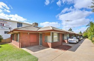 Picture of 5/238 Deakin Avenue, Mildura VIC 3500