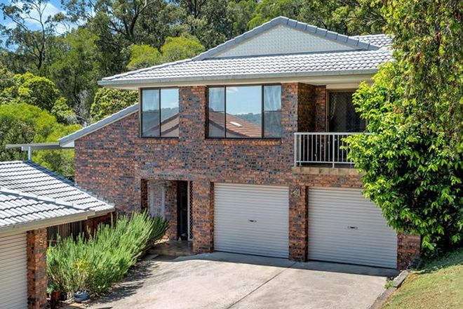 Picture of 2/9 McCowan Street, MACLEAN NSW 2463