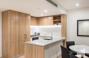 289 Grey Street, South Bank QLD 4101