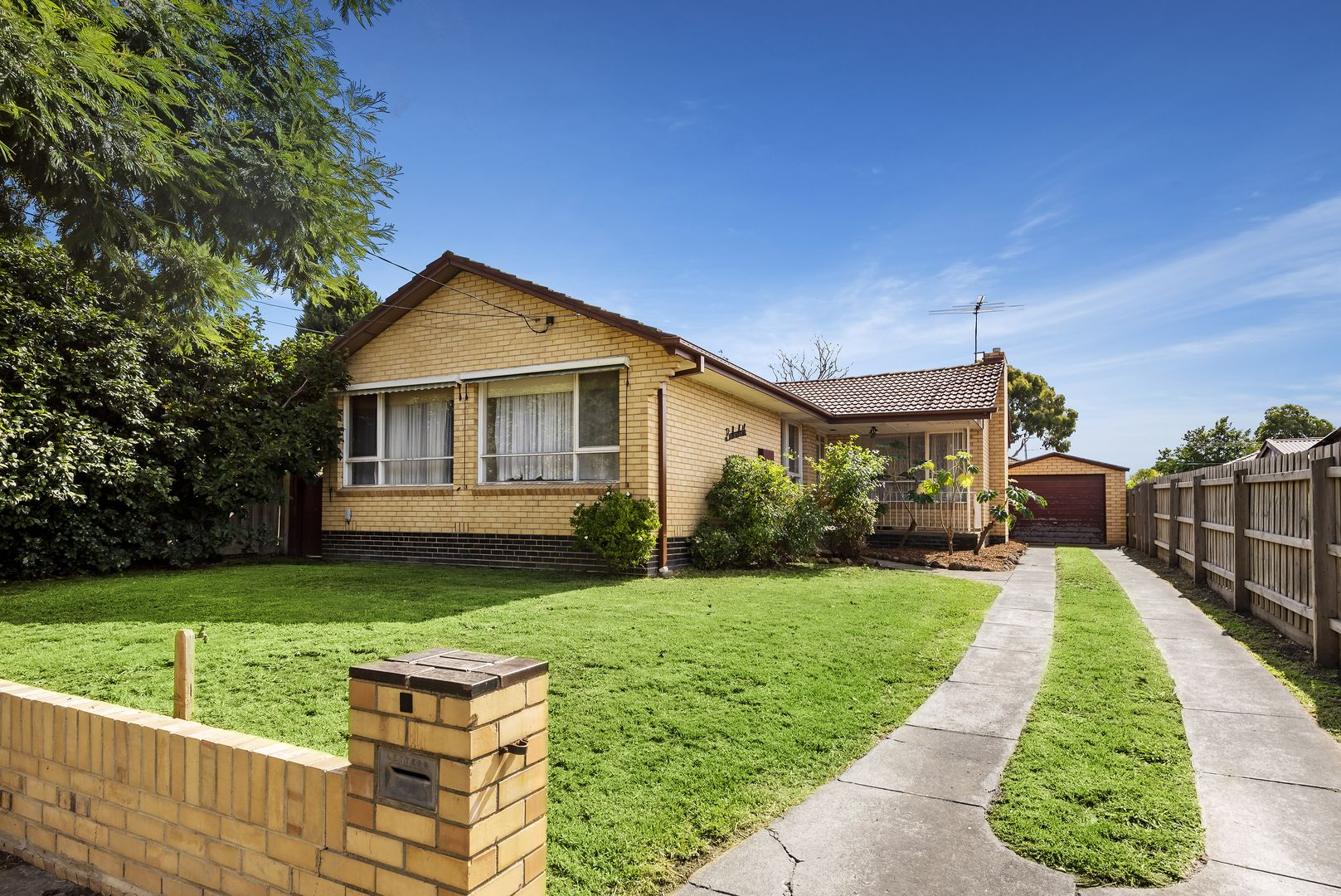 2 Winston Court, Blackburn South VIC 3130, Image 0