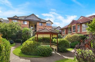 Picture of 47/6 Hale Road, Mosman NSW 2088