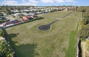 Picture of Lot 23 Oriole Street, Taigum QLD 4018