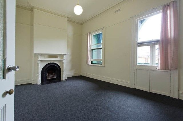 Rear 764 Burke Road, Camberwell VIC 3124, Image 1