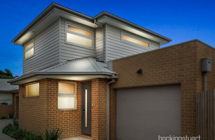 Picture of 3/9 Rose Street, Altona VIC 3018