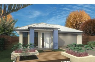 Picture of 4 Kanimbla Gardens, Cairns QLD 4870