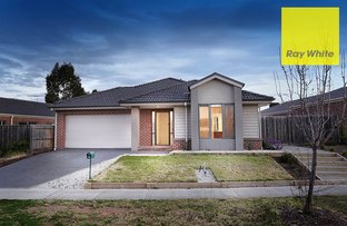 15 Windorah Drive, Point Cook VIC 3030