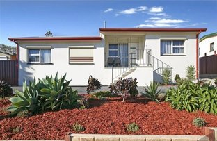 Picture of 22 Galloway Road, Christies Beach SA 5165