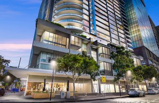 Picture of 609/8 McCrae Street, Docklands VIC 3008