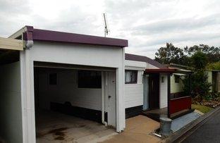 118/64 Newman St, Woolgoolga NSW 2456