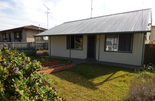 Picture of 84 Wehl South Street, Mount Gambier SA 5290