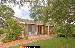 Picture of 62 Jensen Street, Hughes ACT 2605