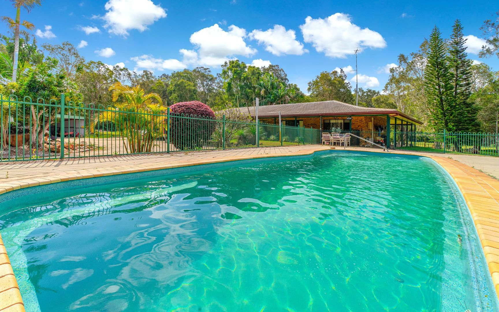 59 Sullivans Road, Yamba NSW 2464, Image 0