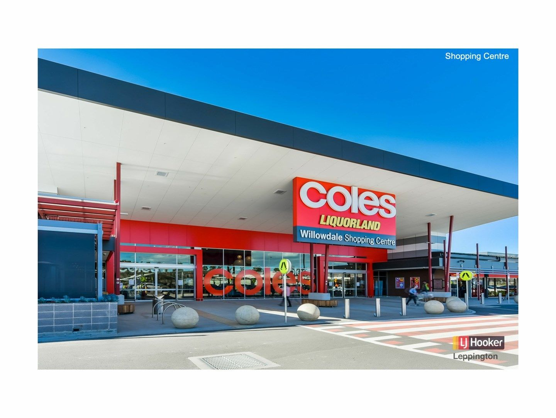 22 Cub Street, Leppington NSW 2179, Image 1