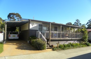 62/157 The Springs Rd, Sussex Inlet NSW 2540