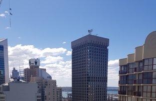 Picture of 357 Pitt Street, Sydney NSW 2000