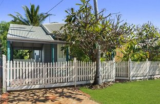 Picture of 24 Morehead Street, South Townsville QLD 4810