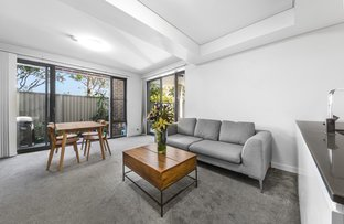 Picture of 40/15-21 Mindarie Street, Lane Cove NSW 2066