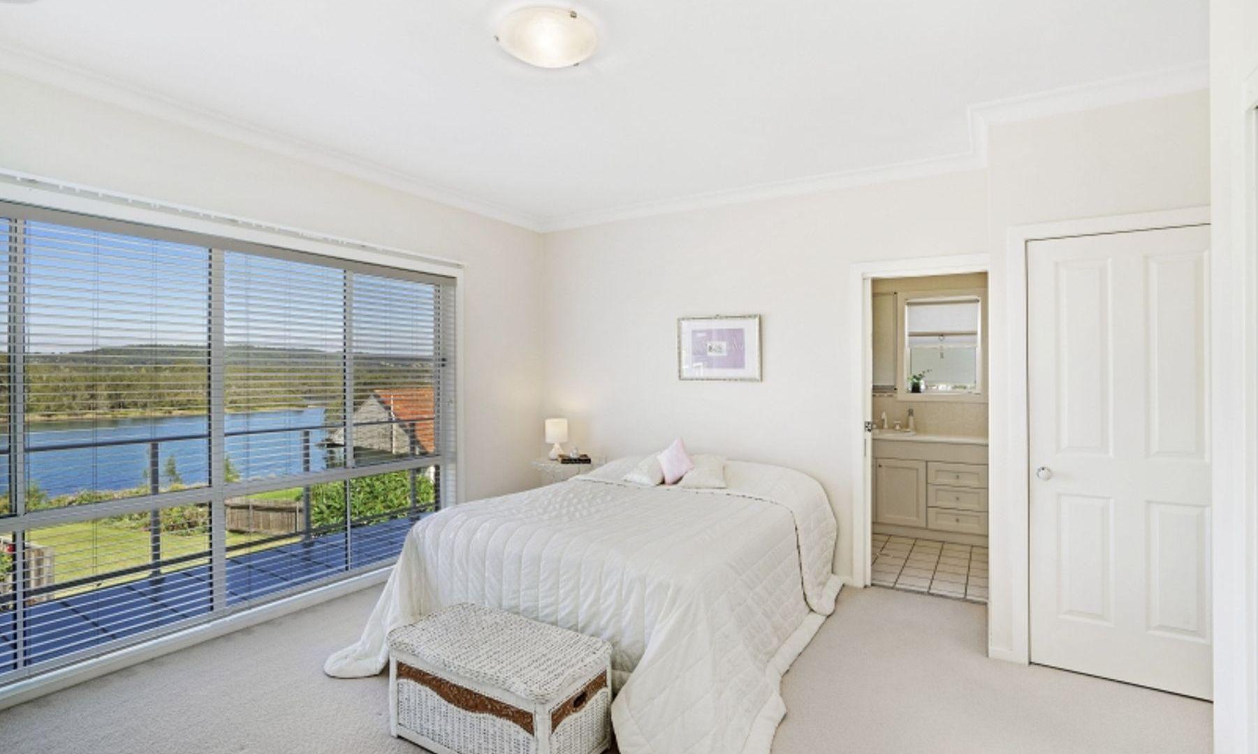 2 Edward Street, Fennell Bay NSW 2283, Image 2