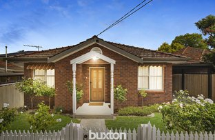 Picture of 30 Wallace Road, Burwood VIC 3125