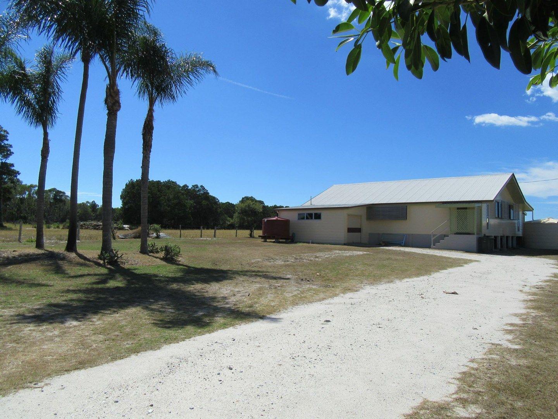 Coonarr QLD 4670, Image 0
