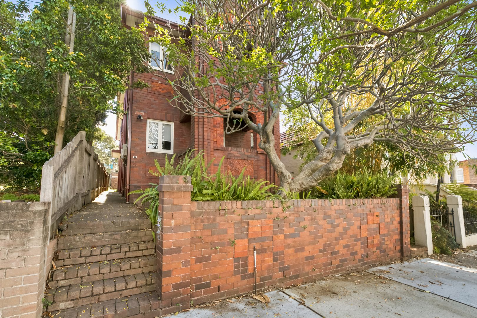 2/5 Nowranie Street, Summer Hill NSW 2130, Image 0