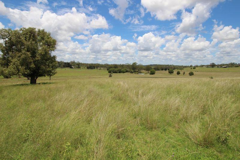 53 Dionysius Road, Proston QLD 4613, Image 1