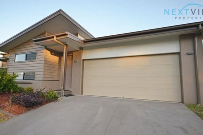 Picture of 31 Wedgetail Street, FLETCHER NSW 2287
