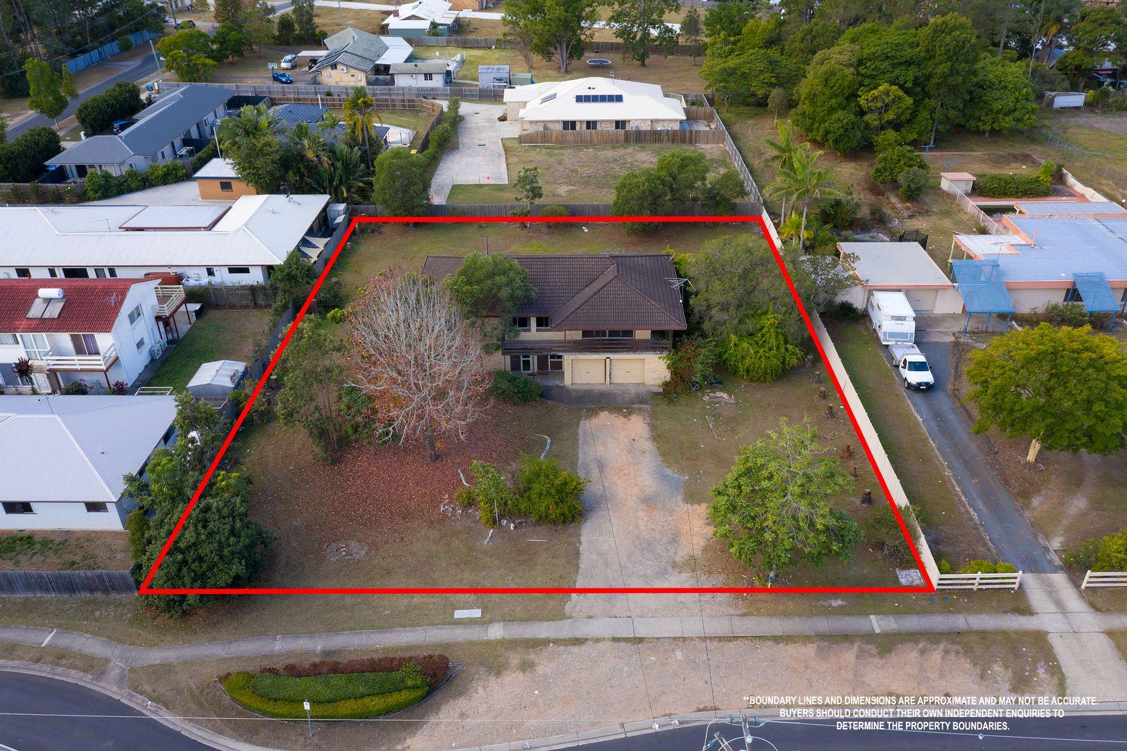 22 Richards Street, Loganlea QLD 4131, Image 2